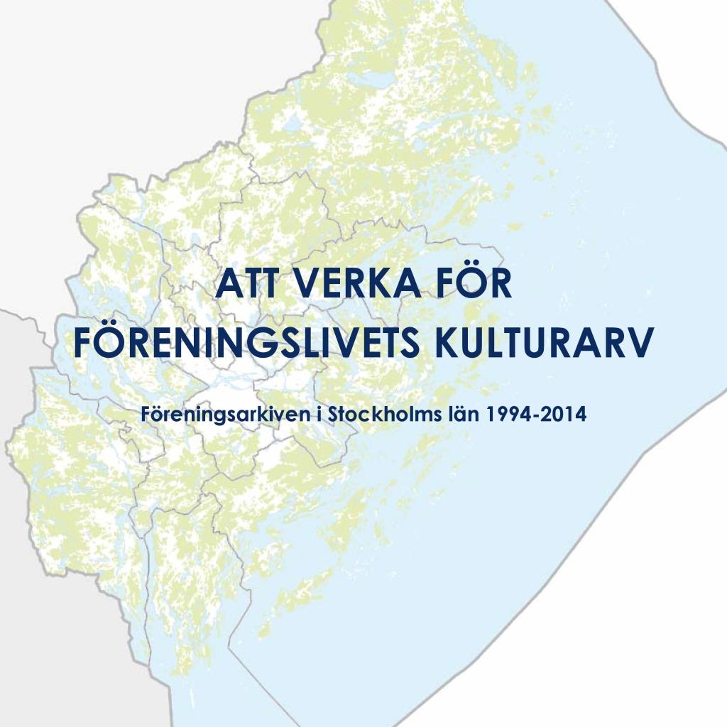 thumbnail of FSLs jubileumsskrift 1994-2014