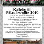 thumbnail of Ordna&Vårda_nr1_2019_20190111_web