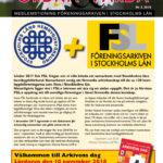 thumbnail of Ordna&Vårda_nr3