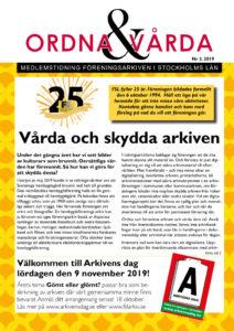 thumbnail of Ordna&Vårda_nr3_2019